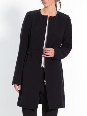 Manteau, vous mesurez moins d'1,60m