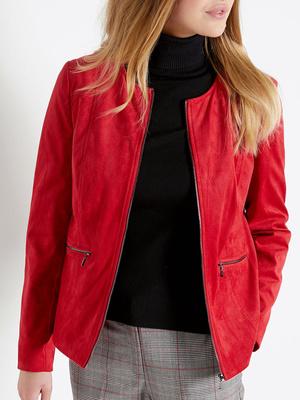 e5a331450c43a SOLDES Vêtements femme grande taille - t-shirt, robe, jean...