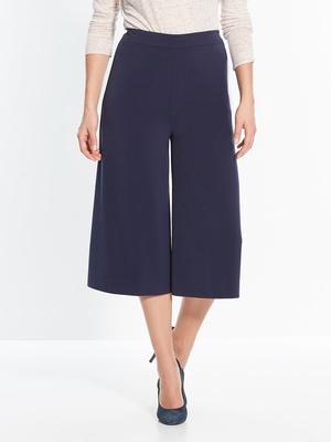 Jupe-culotte, vous mesurez moins d'1,60m