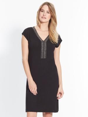 d28bdae50d6b Robe Grande Taille Femme - Longue ou Mi-Longue