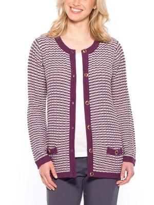 Veste 15% laine, vous mesurez plus d'1,6