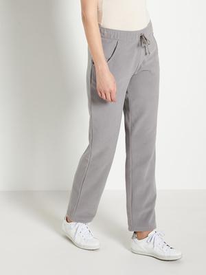 Pantalon jogging femme taille 52  2c0bdb2d672