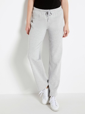 Pantalon   Veste Jogging Femme Grande Taille - Achat en Ligne  911dfe1d11b