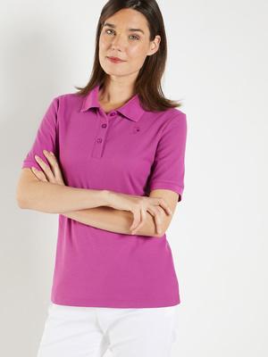 64 Femme Courtes Manches Tailles Shirt Jusqu au Grandes T Soldes Af78n be0aa358bdb