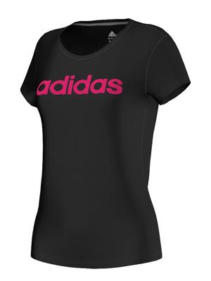 Tee-shirt de sport