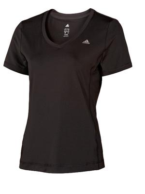 Tee-shirt Gym Basics Tee