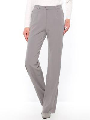 Pantalon bas large, vous mesurez plus d'