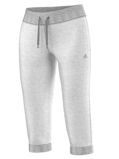 Pantalon Essentials 3/4 Pant