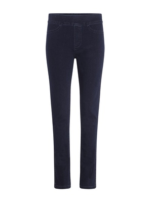 Pantalon tregging slim