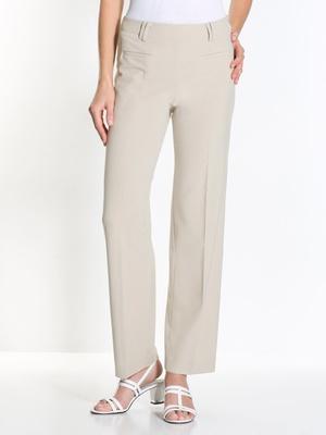 Pantalon large, vous mesurez plus d'1,60