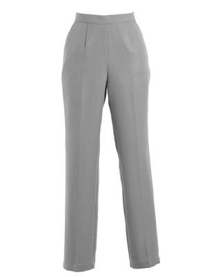 Pantalon, stature entre 1,60 et 1,69m.