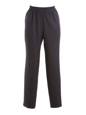 Pantalon femme - Vous mesurez entre 1,50
