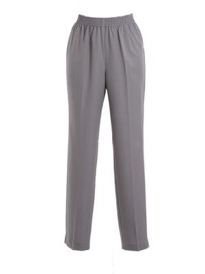 Pantalon femme - Vous mesurez entre 1,58