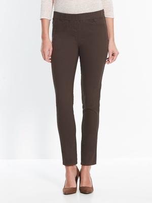 b4f68a80cc626 SOLDES Pantalon Femme Grande Taille - Achat en Ligne   Daxon