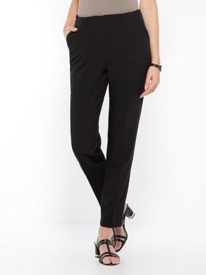 Pantalon gainant noir