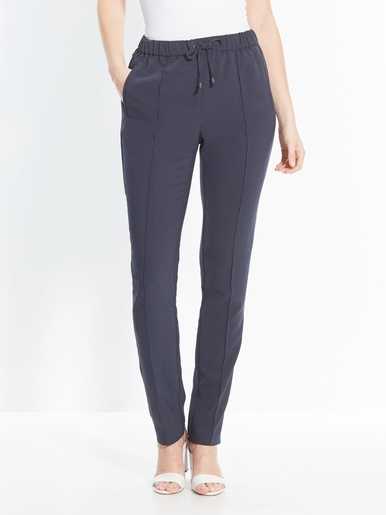 Pantalon hanches larges stature +d'1,60m
