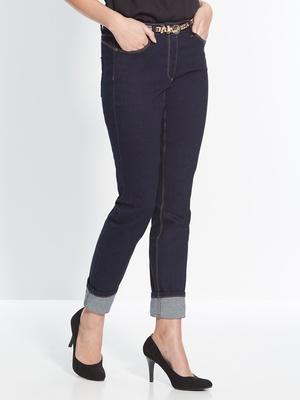 Jean slim, stretch