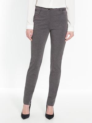 Pantalon milano, vous mesurez + d'1,60m
