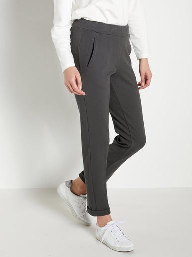 Tailles Robes Chemisier Grandes Vêtements Tailles Pantalon p8q5PYw
