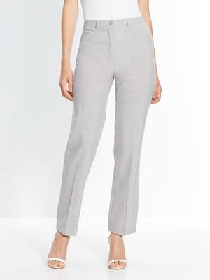 Pantalon, vous mesurez plus 1,60m