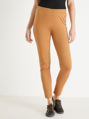 Leggings, lot de 2