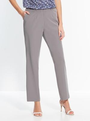 Pantalon réglable, hanches standard