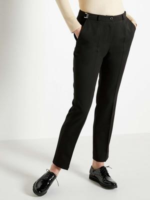 Pantalon réglable, stature moins d'1,60m