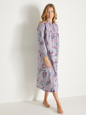 sélection spéciale de correspondant en couleur mode designer Chemise de Nuit Grande Taille - Liquette de Nuit - Achat en ...