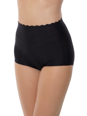 Culotte maxi gainante