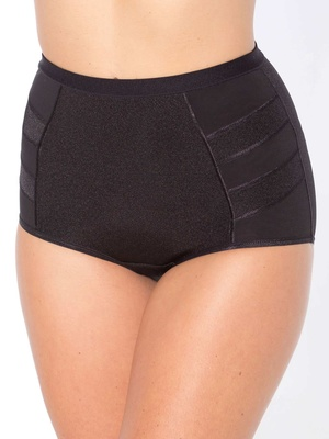 Culottes super gainantes lot de 2