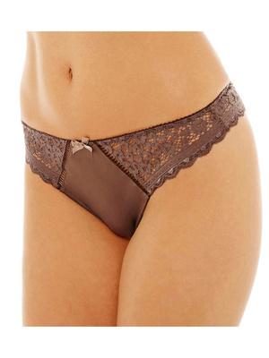 12504753d9c06 Soldes Lingerie Femme Grande Taille - Sous-Vêtements Femme - Achat ...
