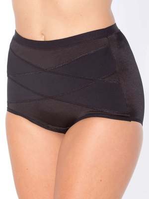 Culottes gainantes, lot de 2
