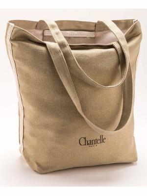 Sac Chantelle®
