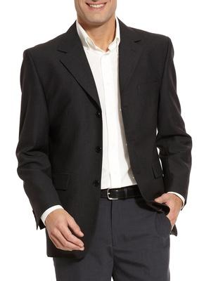 Veste de costume, vous mesurez - d'1,73m