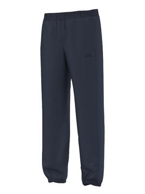 Pantalon molleton Sport Essentials