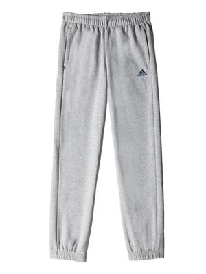 Pantalon Sport Essentials