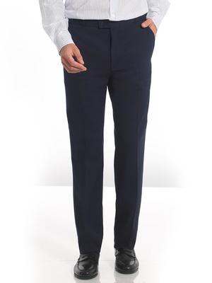 Pantalon polylaine, ceinture réglable