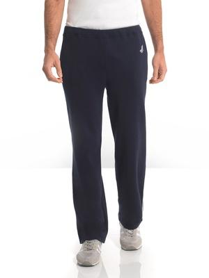 SOLDES Pantalon homme, jean, pantalon de travail, pantalon grande taille aca4cf5e1f8
