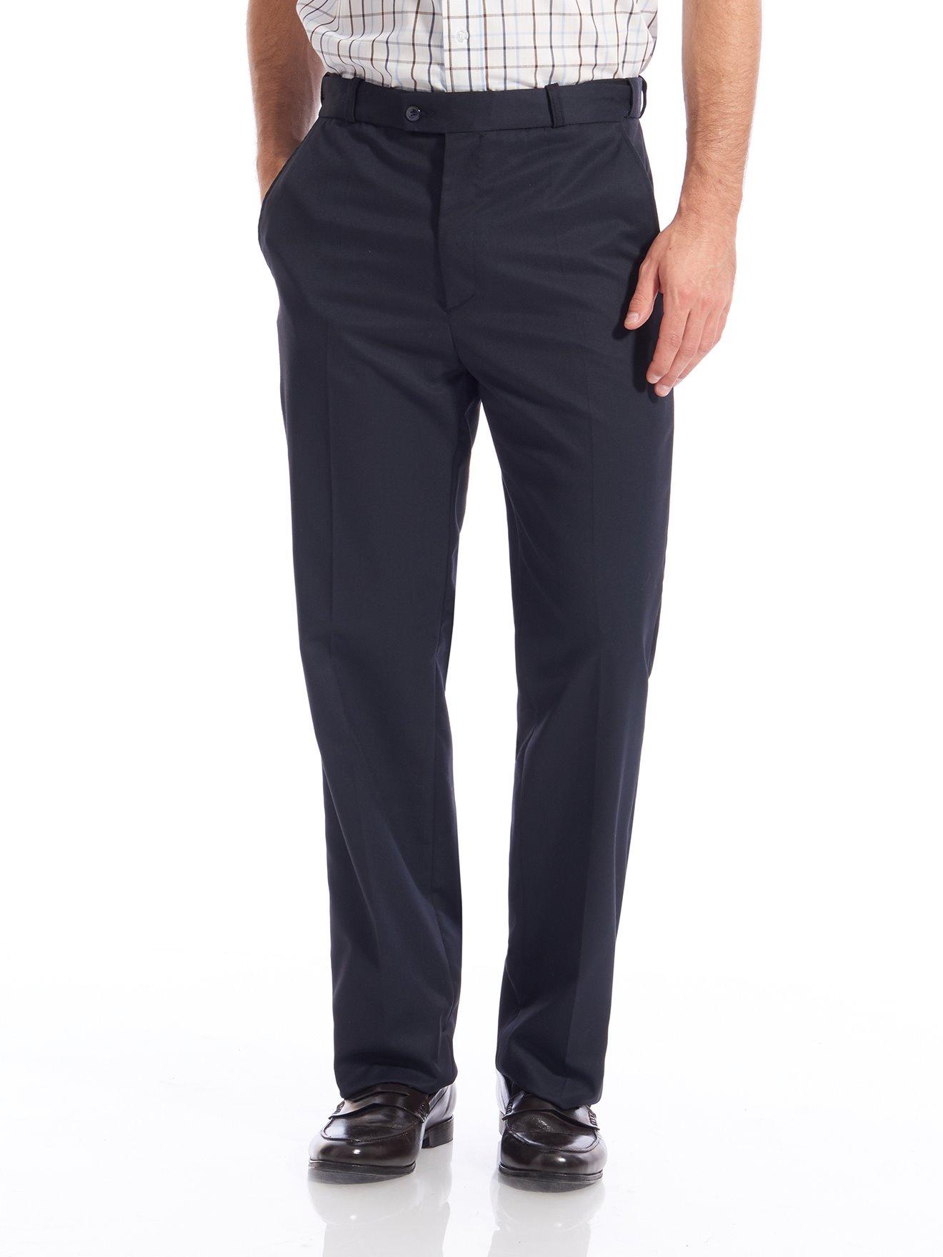 pantalon ceinture r glable invisible daxon. Black Bedroom Furniture Sets. Home Design Ideas