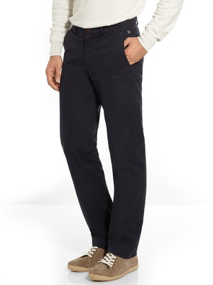 Pantalon chino, vous mesurez moins d'1,6