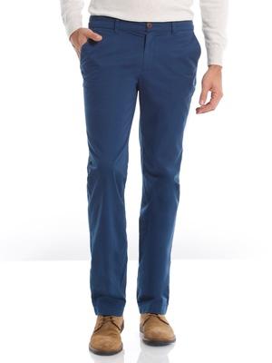Pantalon chino, stature 1,69m à 1,77m