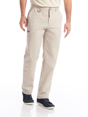Pantalon confort, Qualité n°1