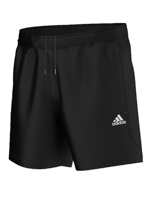 Short Chelsea Sport Essentials