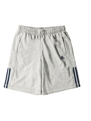Short Sport Essentials Mid