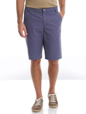 Bermuda en coton, 4 poches