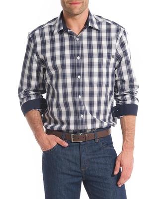 Chemise de détente, carrure standard