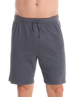 Bas de pyjama, short