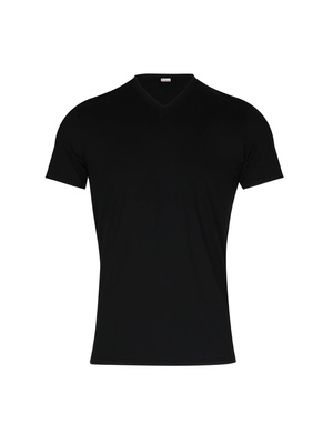 Tee-shirt col V Anatomic