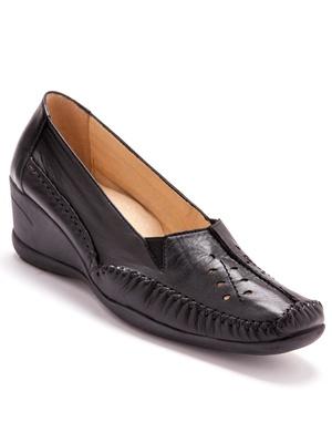 0140c5c746732d Soldes Mocassins femme, sans gêne, chaussures confort, chaussures ...