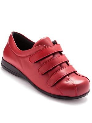 ccefc2361af0fa Chaussures paramédicales, Pediconfort, mules ouvertes, sabots - Daxon